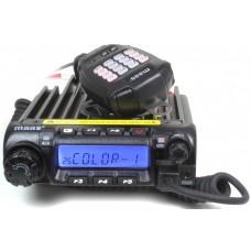 Πομποδέκτης Αυτοκινήτου Maas AMT-9000-V